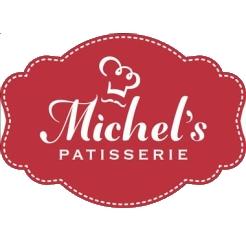 Michel's Patisserie Toowoomba