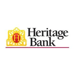 Heritage Bank (ATM)