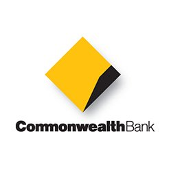 Commonwealth Bank (ATM)