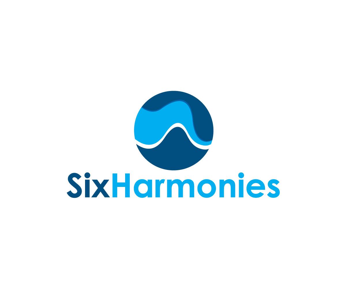 Six Harmonies