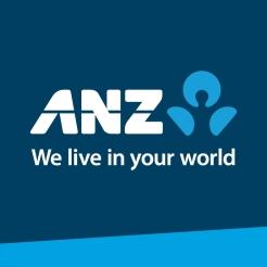 ANZ (ATM)