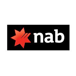 NAB (ATM)