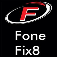 Fone Fix8