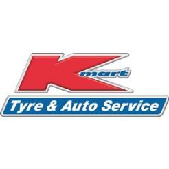 Kmart Tyre & Auto
