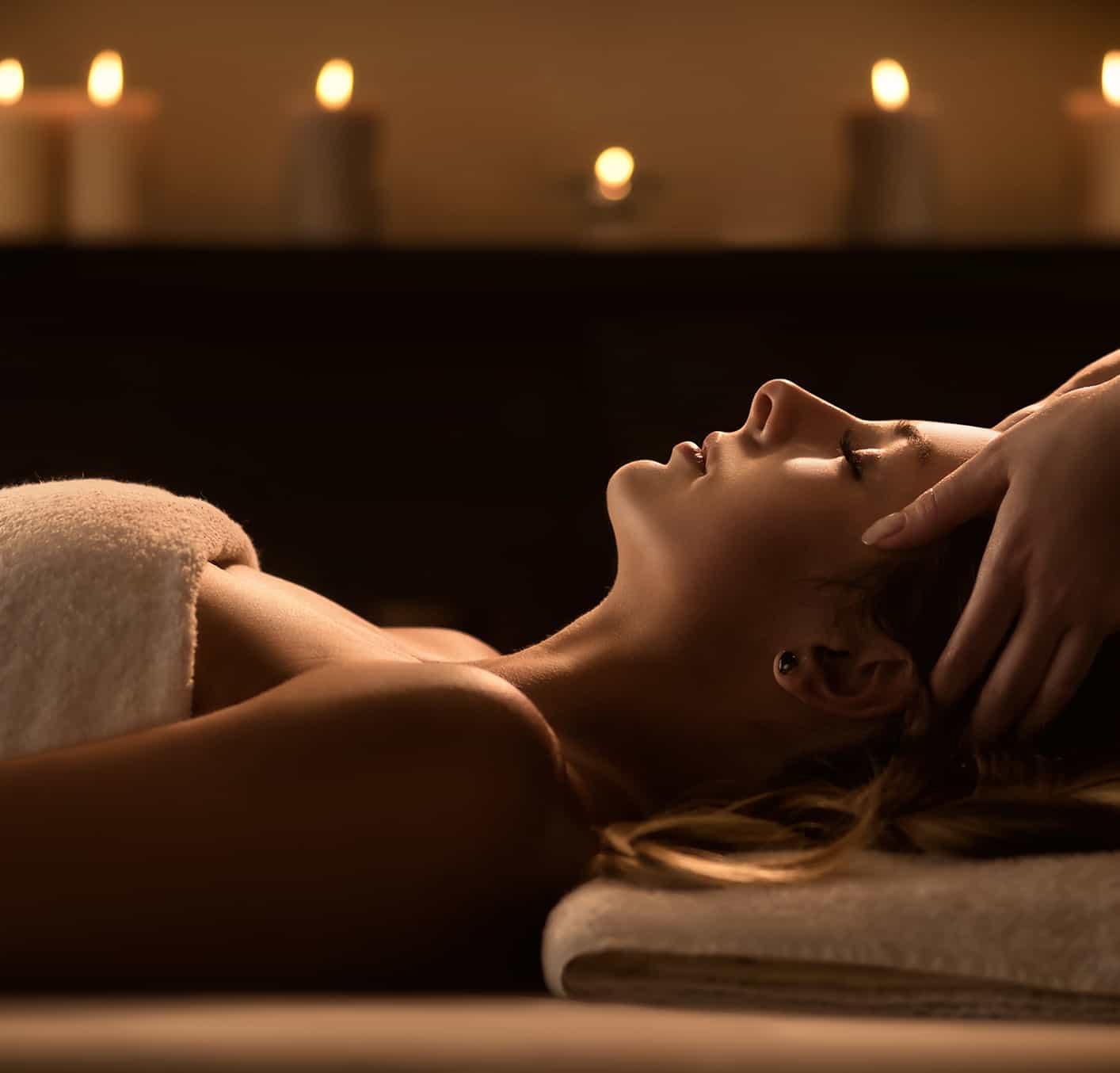 Massage Grace