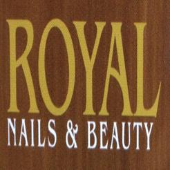 Royal Nails & Beauty