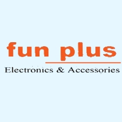 Fun Plus Electronics