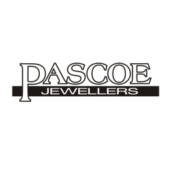 Pascoe Jewellers