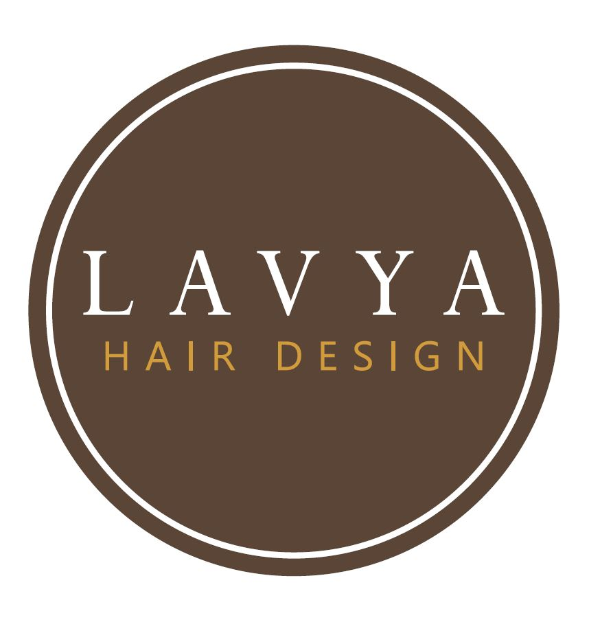 Lavya Hair Design