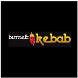 Burnett Kebabs